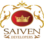 Saiven Developers