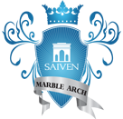 saiven-marble-arch